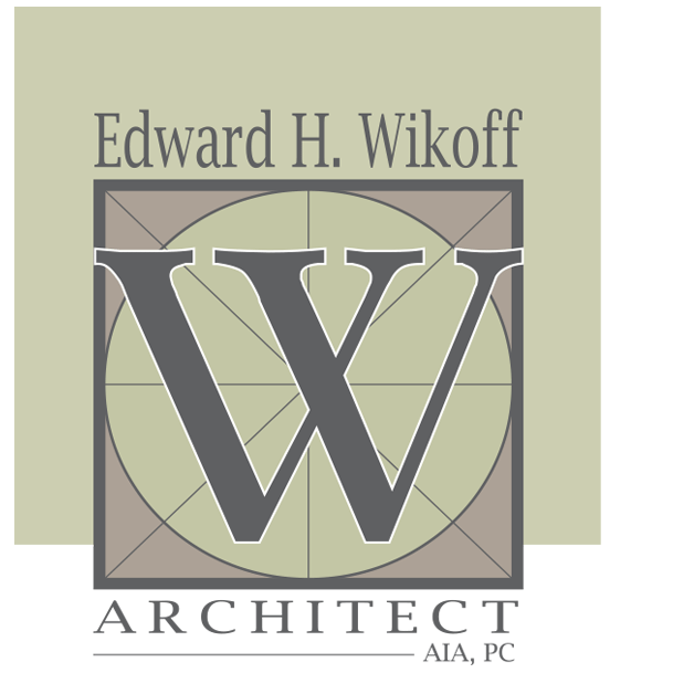 Wikoff Architect